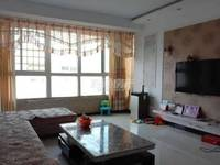 出售鑫地 阳光城4室2厅1卫129平米51.8万住宅
