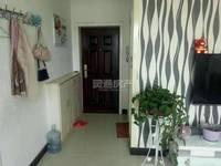 出售凤城华都2室2厅1卫87平米50.8万住宅