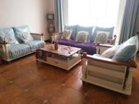 出租鼎鑫 黄金水岸3室1厅1卫120平米1800元/月住宅