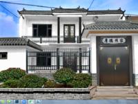 出租鼎鑫 黄金水岸2室1厅1卫68平米1400元/月住宅