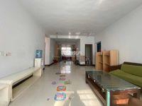 出租盐湖城低层三居室,简装,租金便宜,生活陪读方便住宅
