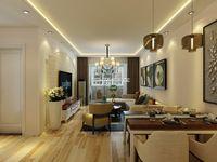 出售紫云轩2室1厅1卫92.8平米28万住宅