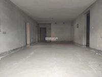 出售华源福邸3室2厅1卫120.85平米41万住宅