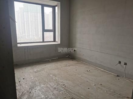 出售紫云轩2室1厅1卫92.6平米28.9万住宅