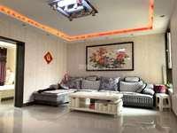 御泽苑 109平米 精装三室 黄金楼层 周边配套完善 业主诚心出售