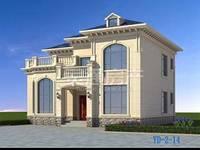 出售安邑东街四分小院带房子
