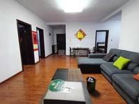 出租天泰文化苑4室2厅2卫145平米1250元/月住宅