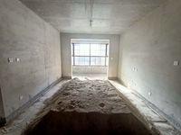 出售西建 天茂城3室2厅1卫119平米76万住宅