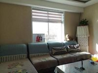 出售禹香苑3室2厅1卫100平米44.8万住宅