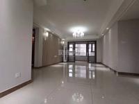 运城北区,恒大悦龙台,精装三居室,吾悦广场附近。