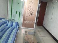 出租南风广场北华曦公寓出租28平米200元/月住宅