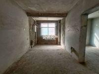 出售紫云轩3室2厅1卫108.5平米39.2万住宅