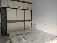 出租运城涑水印象3室2厅1卫121平米1830元/月住宅