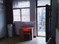 出租钟楼小区1室0厅1卫25平米350元/月住宅