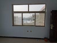 龙翔实验中学附近公寓出租1室1厅1卫50平米450元/月住宅