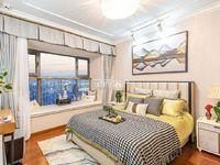 出售运城恒大悦龙台3室2厅2卫136平米95万住宅