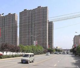 運城市高(gao)新區10宗土地即將掛牌,包含5宗住宅用地,起拍總價高(gao)達5.8億!