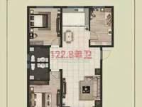 北郊紫云轩,鑫润宜居等小区多套顶账房出售
