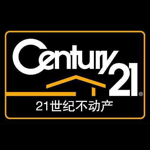 21世纪-港府花都店
