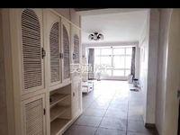 出租金玉佳苑3室2厅1卫108平米面议住宅
