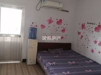 出租南风广场1室0厅1卫25平米200元/月住宅