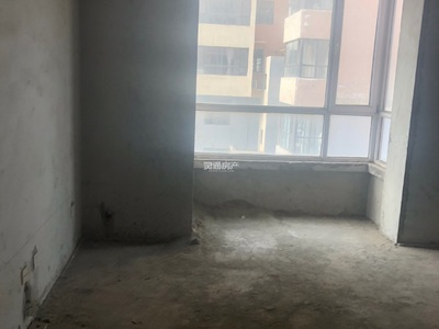 出售惠景嘉园3室2厅2卫117平米29万住宅