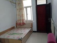 出租合欢花园1室0厅1卫18平米200元/月住宅
