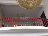 3.8分宅基自建小院,安邑北街幸福桥附近,自建三层半复式楼,600平米左右