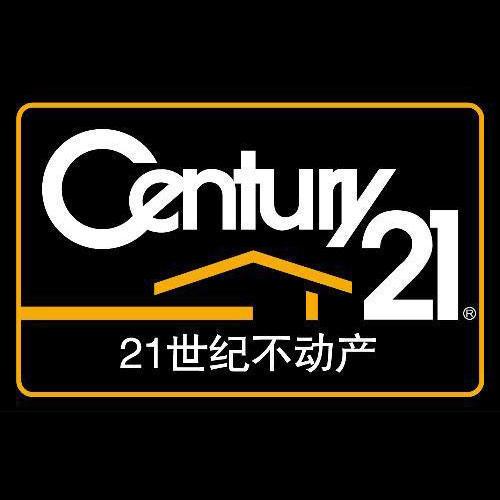 21世纪-怡景华庭
