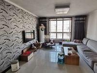 出售金鑫 锦绣花城3室2厅2卫128平米71.8万住宅