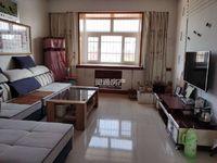 出售海天花苑2室2厅1卫99平米42.8万住宅