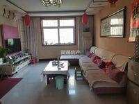 出售圣景苑精装修3室2厅1卫116平米57.8万13466934497住宅
