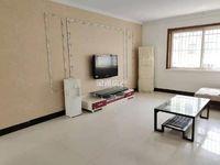 出售翰林湖畔3室2厅1卫110平米65.8万住宅
