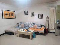 出售实验中学学区房丽文小区3室2厅1卫110平米62万13466934497住宅