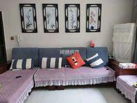 出售二轻花园3室2厅1卫120.88平米54.8万13466934497住宅