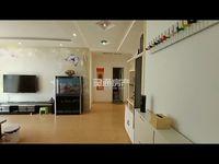 出售星河城3室2厅1卫123.56平米66.8万住宅
