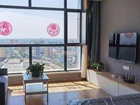 出售北欧公馆1室1厅1卫52平米39万住宅