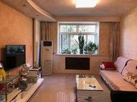 出售海天花苑2室2厅1卫88平米48万住宅