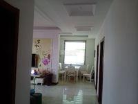 出售舜德佳园3室2厅1卫108平米30万住宅