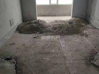 出售华源小区3室2厅1卫120平米51.8万住宅
