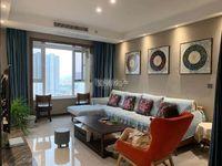 出售博鑫苑3室2厅1卫112平米49.8万住宅
