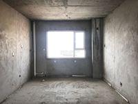 急售大产单价仅3900铂郡东方3室2厅2卫130平米51万住宅