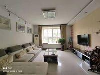 出售金鑫 槐东花园3室2厅1卫125平米86万住宅