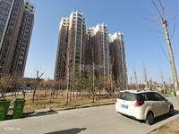 出售鑫世纪花园3室2厅1卫120平米38万住宅