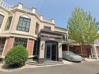 出售水墨江南福运园5室3厅3卫281平米228万住宅