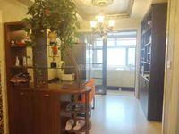 出售金鑫 盐湖城3室2厅1卫106平米79万住宅