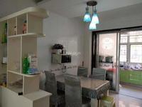 舜德佳苑北区,7号楼1楼,141平米,四室两厅两卫,精装大暖,另带19平地下室