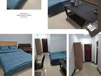 祥和公寓精品大公寓,精装设备齐全,空调,地暖,大阳台,厨房,卫生间,电动车充电