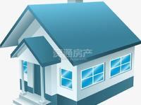 南湖新村 6楼,75平米,水电暖、家具家电全,三室两厅一卫