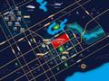 鑫马央玺位置图